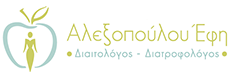 Αλεξοπούλου Έφη